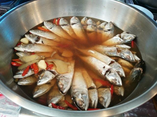 งานปลาทูแม่กลอง-13