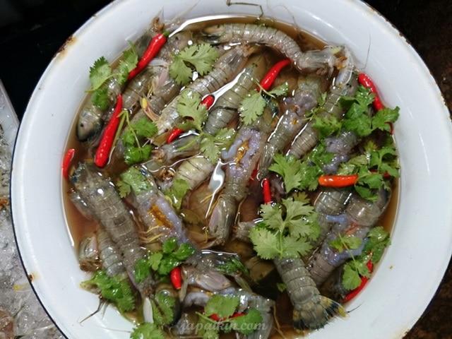 งานปลาทูแม่กลอง-28