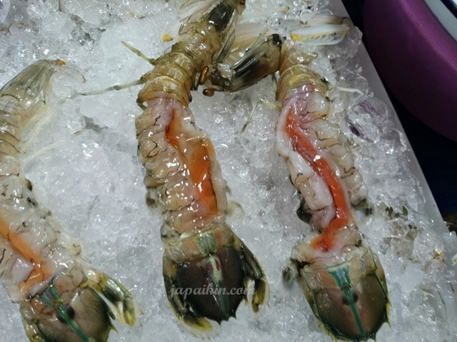 งานปลาทูแม่กลอง-29