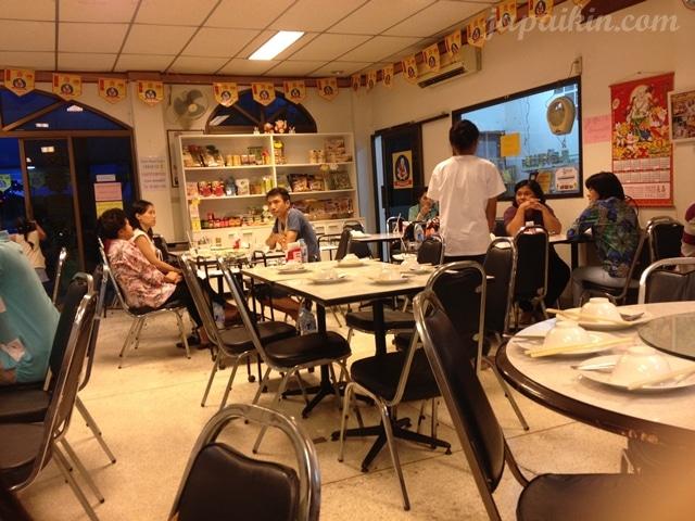 ร้านอาหารเจฉางโซ่ว-02