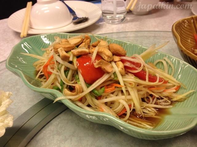ร้านอาหารเจฉางโซ่ว-06