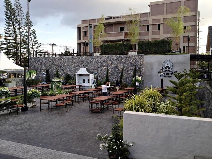 Villa De Bear-04
