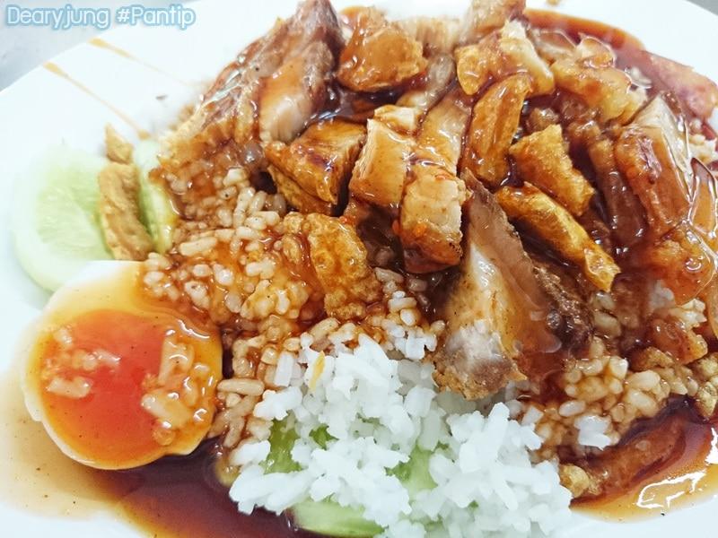 ข้าวหมูแดงพุทธบูชา-13
