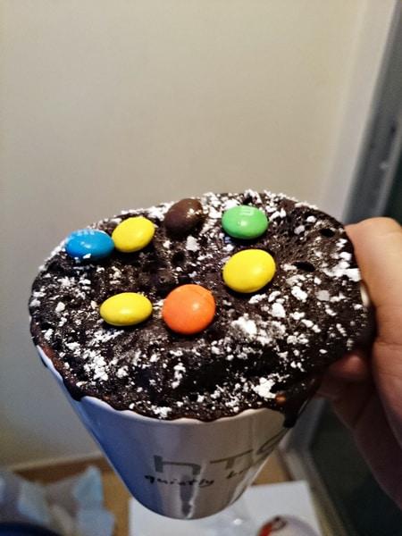 เค้กช็อคโกแลตไมโครเวฟ-01