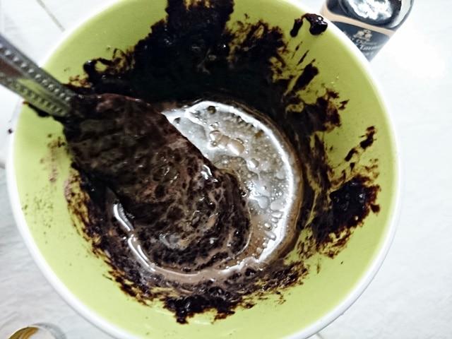 เค้กช็อคโกแลตไมโครเวฟ-15