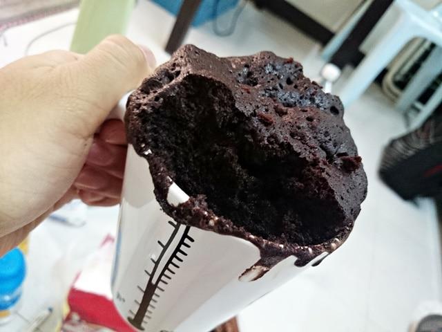เค้กช็อคโกแลตไมโครเวฟ-27