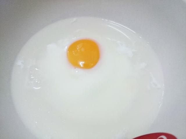 ไข่ดาวไมโครเวฟ-02