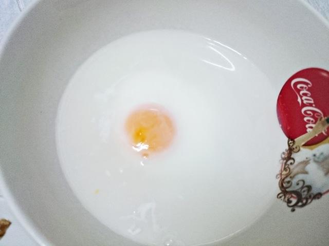ไข่ดาวไมโครเวฟ-03