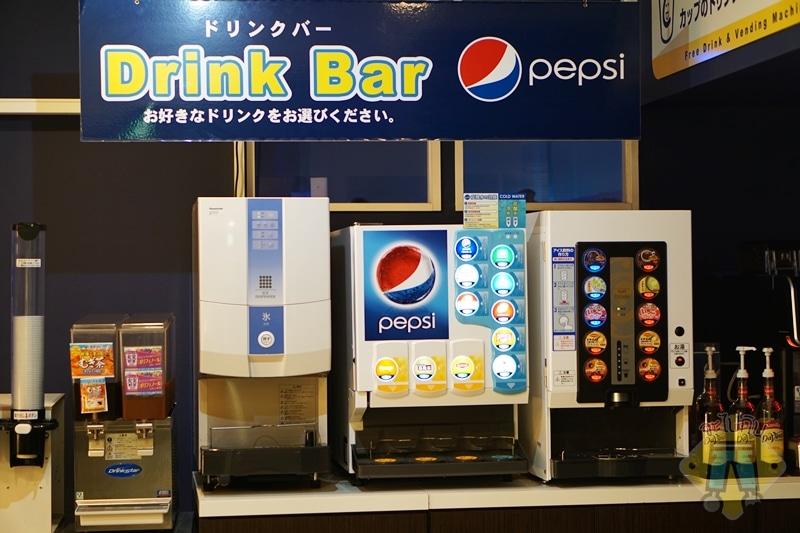 Internet cafe in japan-07