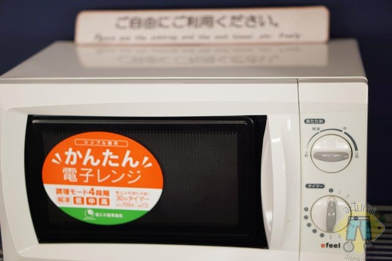 Internet cafe in japan-08