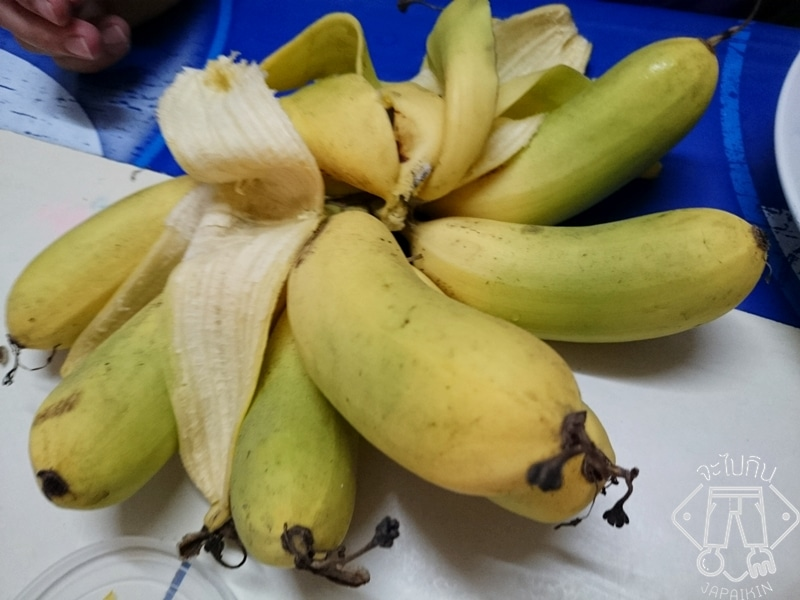 กล้วยไข่เชื่อม-04