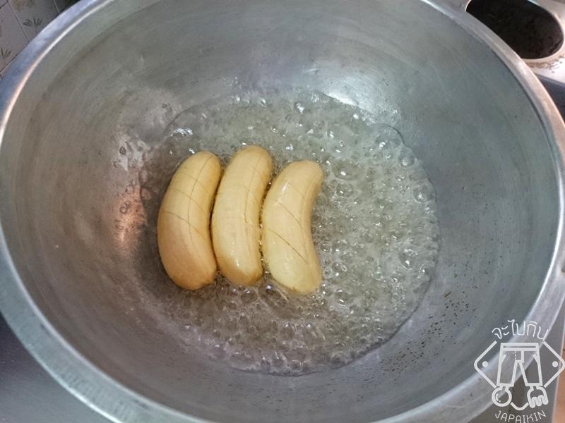 กล้วยไข่เชื่อม-06