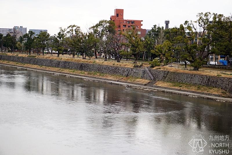 Kumamoto view
