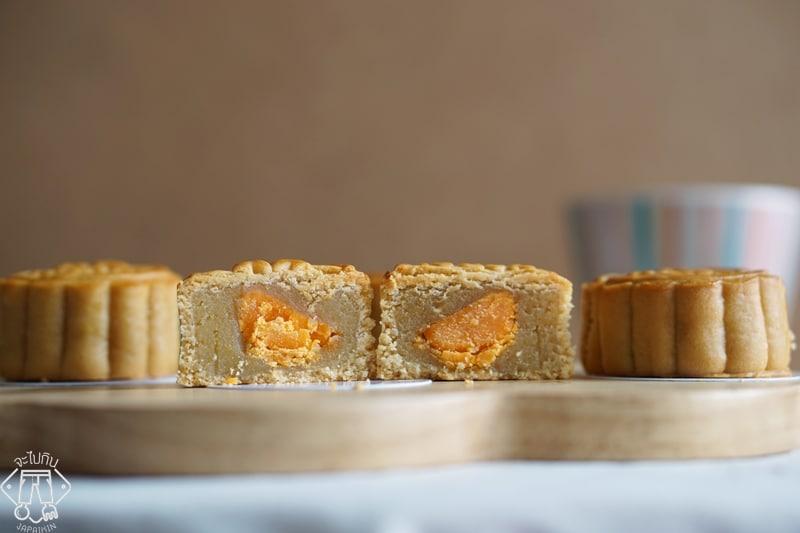 ขนมไหว้พระจันทร์_โรงแรมนารายณ์_moon_cake-07