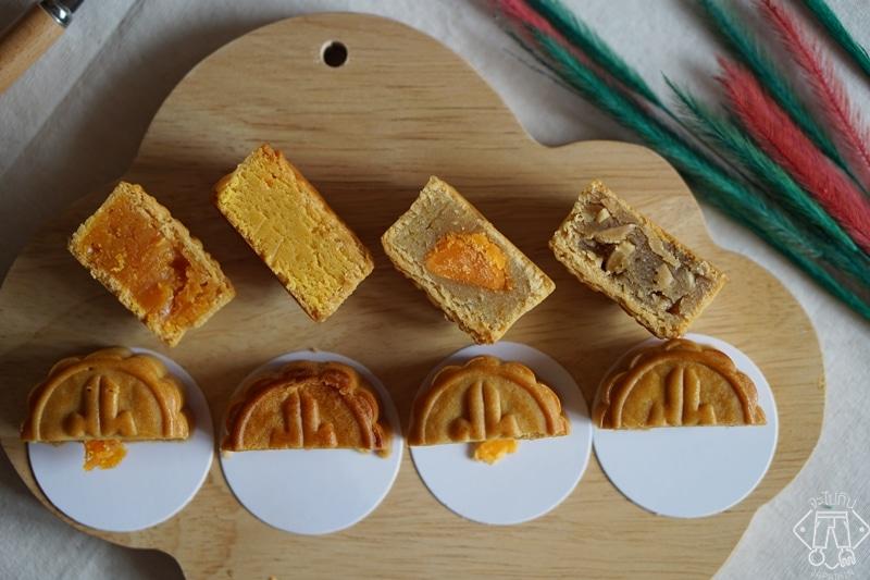 ขนมไหว้พระจันทร์_โรงแรมนารายณ์_moon_cake-09