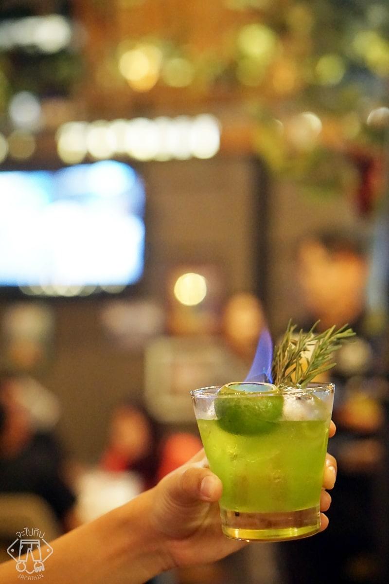7th-street-bar-bistro-09