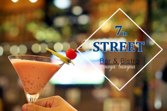 7th-street-bar-bistro
