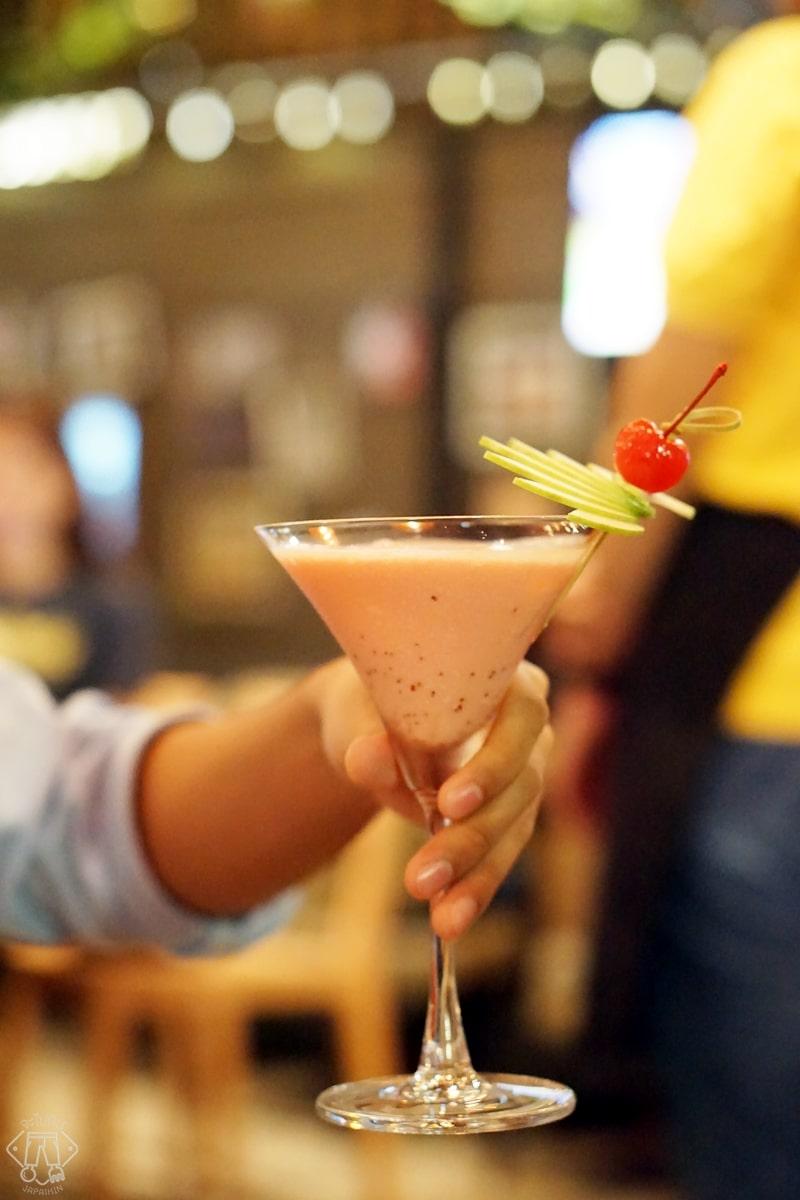 7th-street-bar-bistro-10