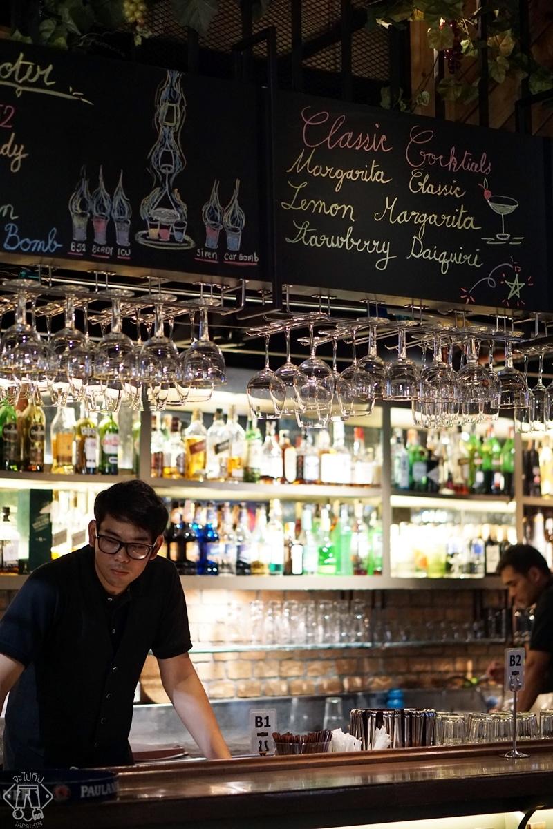 7th-street-bar-bistro-28