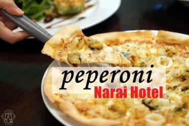 peperoni_narai_hotel
