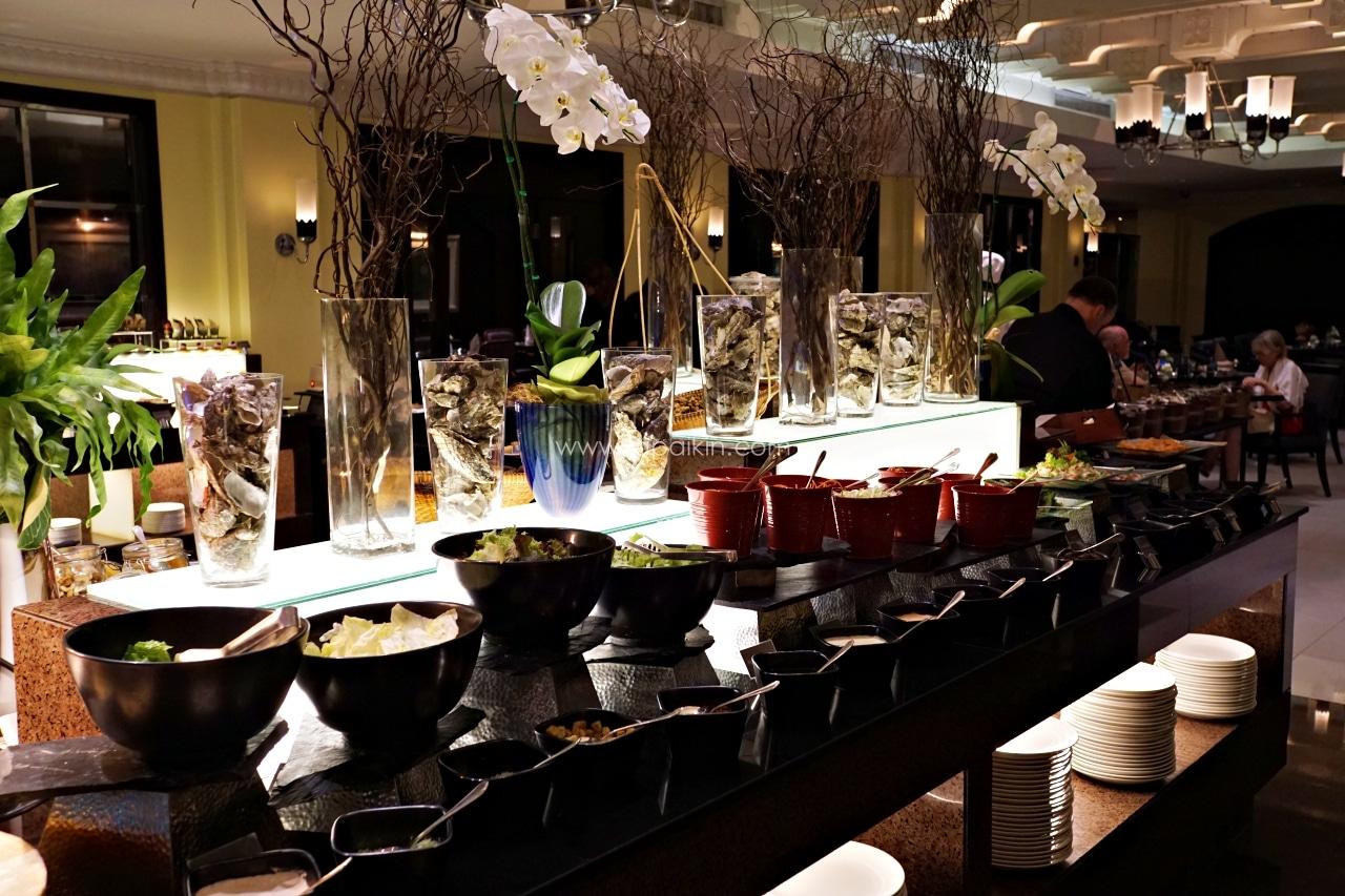 ห้องอาหารปทุมมาศ-31