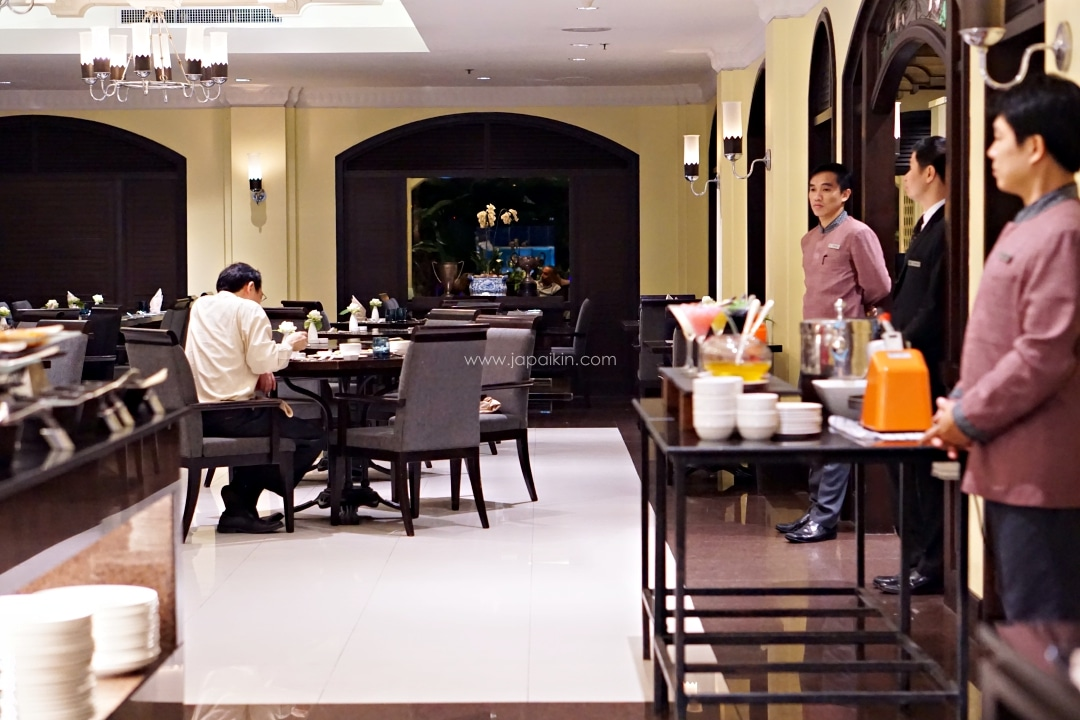 ห้องอาหารปทุมมาศ-32