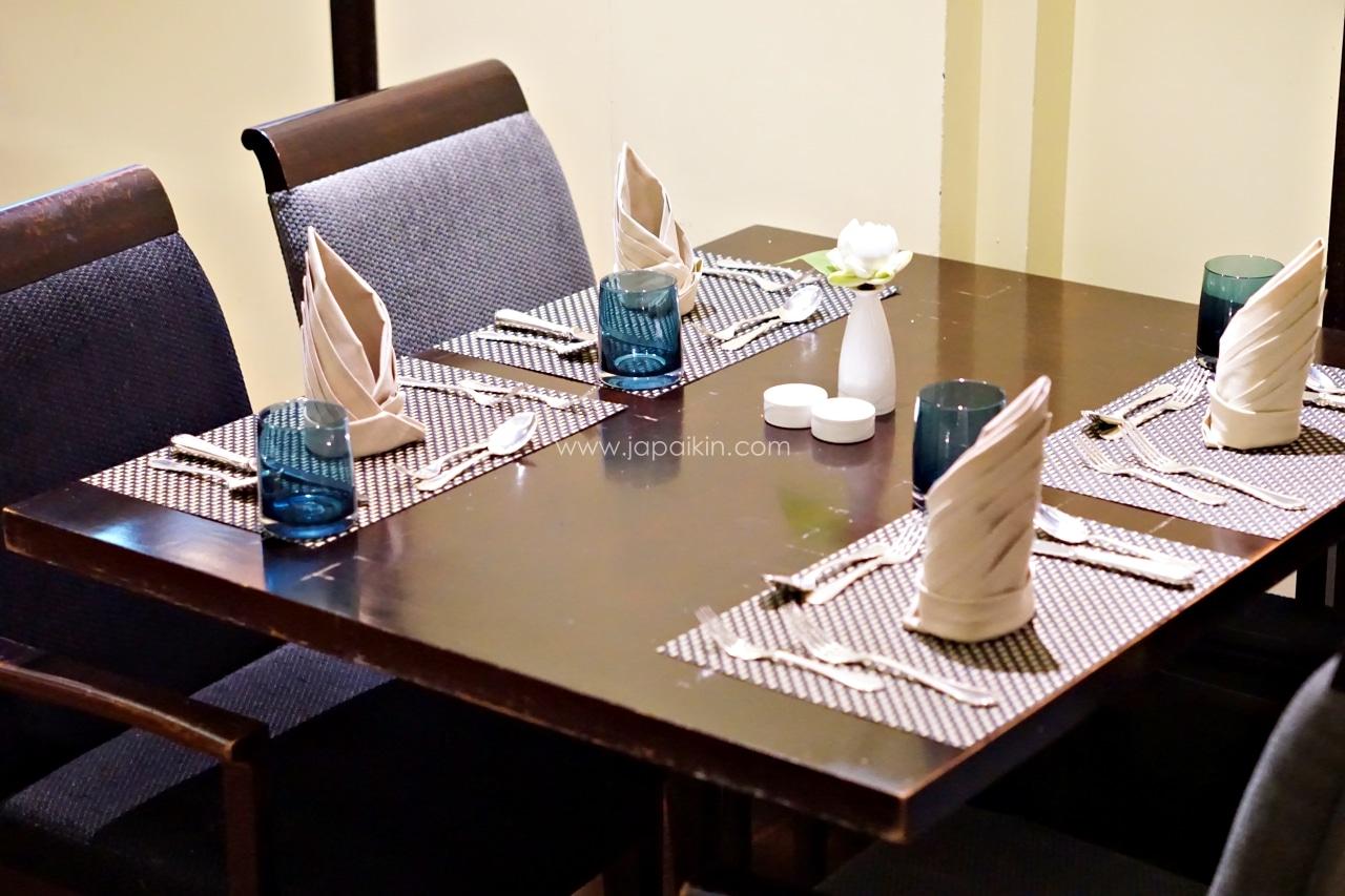 ห้องอาหารปทุมมาศ-33