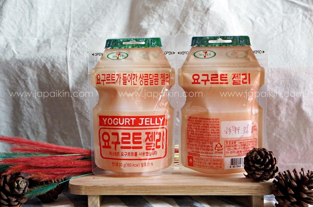 เยลลี่ยาคูลท์-เกาหลี-02