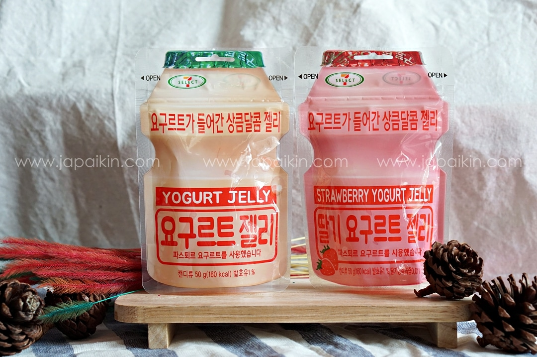 เยลลี่ยาคูลท์-เกาหลี-10