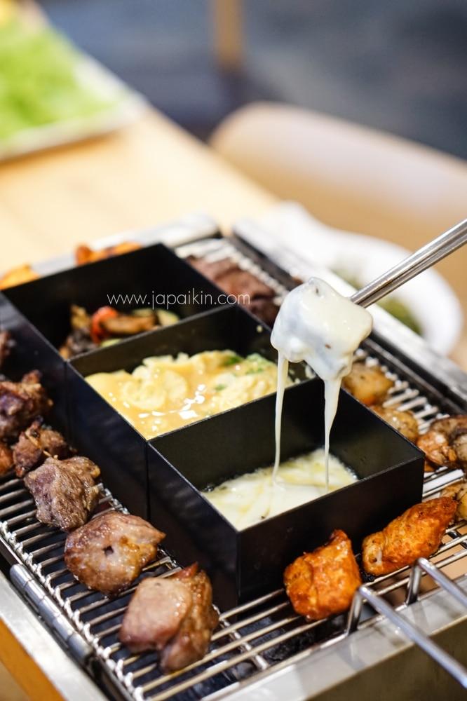 saranghae-bbq-grill-13