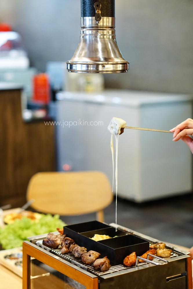 saranghae-bbq-grill-14