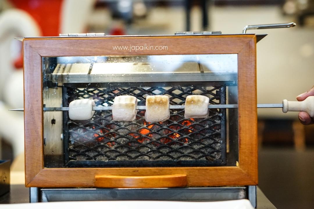 saranghae-bbq-grill-30