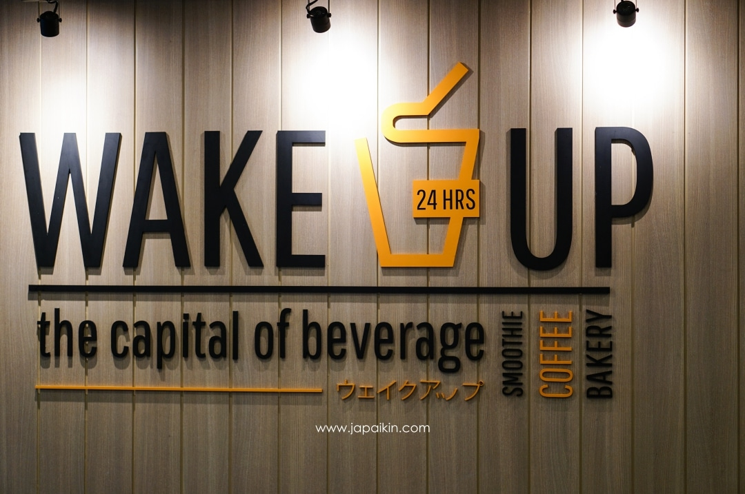 wake-up-coffee-16
