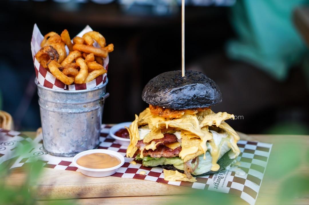 jims-burger-beer-01
