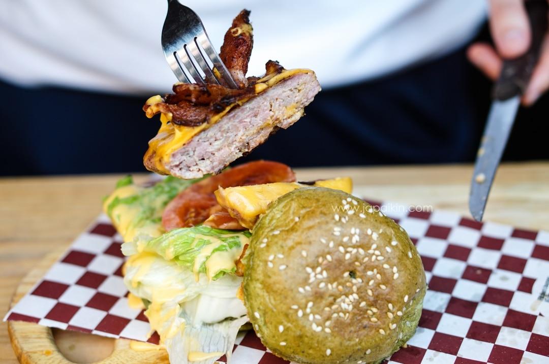 jims-burger-beer-06