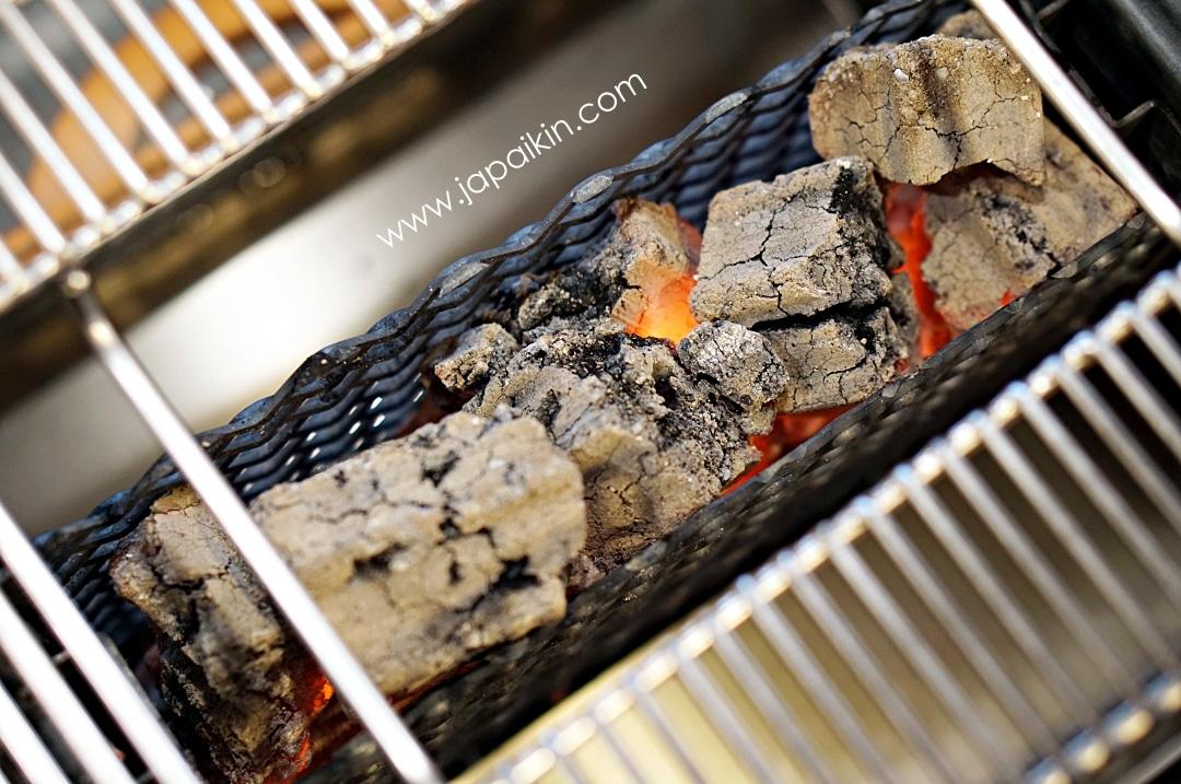 saranghae-bbq-grill-36