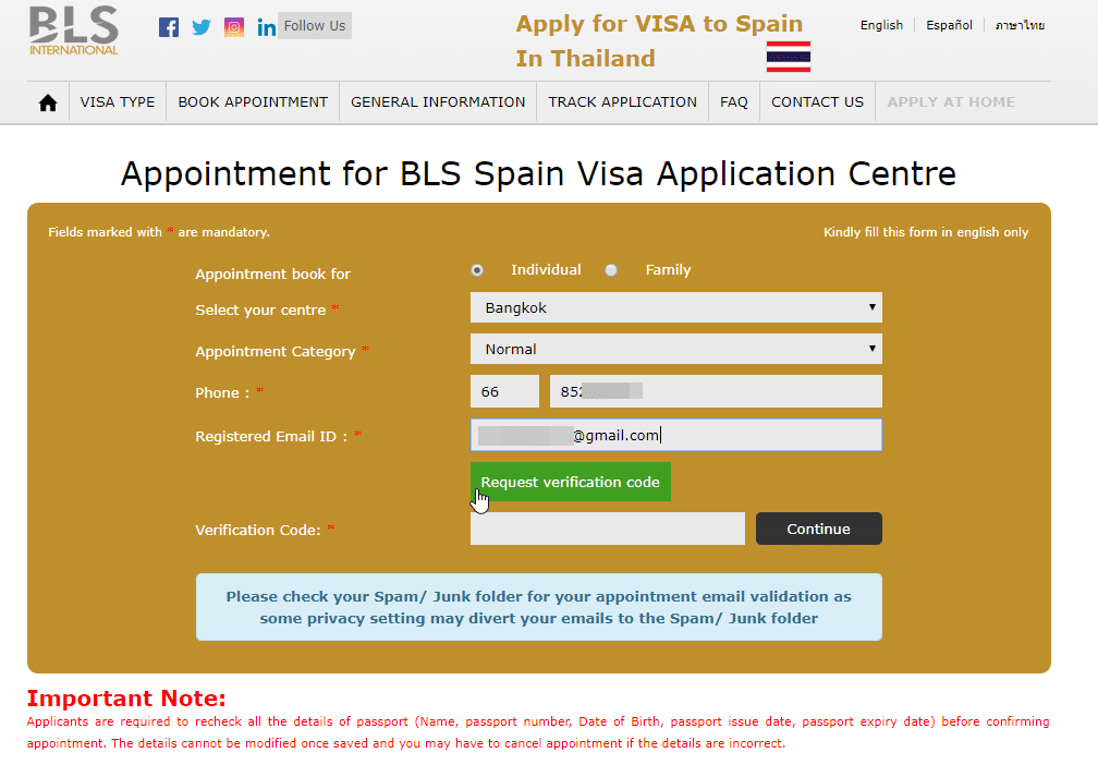 spain-schengen-visa-01 Schengen Visa Application Form on word world, requirements for,