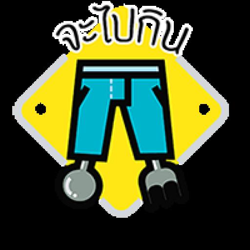 japaikin.com
